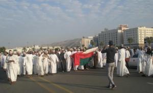 Demo Muscat